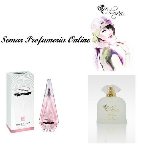 Profumo Donna 100 ml Ange ou Demon Givenchy by Chogan cod.056