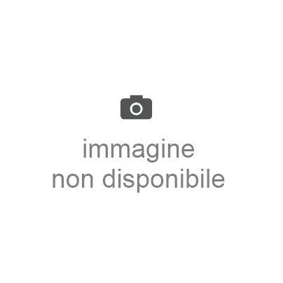 ANTENNA 43 MHz MOBILE AND BASE ANTENNAS