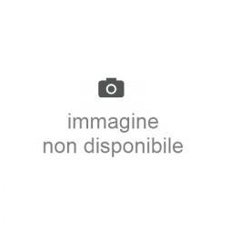 BORSA DONNA A SPALLA TOTAL SHOPPER IN VERA PELLE
