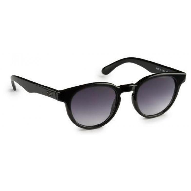 Maki Sunglasses WAVE-WBLKSF